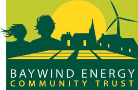 Baywind Energy Community Trust
